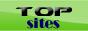 Filenet-ТОП сайтов.